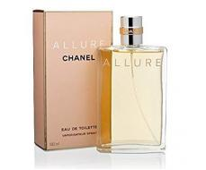 Версия А3 CHANEL - ALLURE,100ml