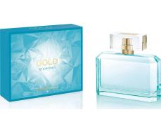RTO VERINO GOLD DIAMOND 90ML EDP WOMEN