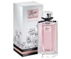 Flora by Gucci Gorgeous Gardenia (Gucci)