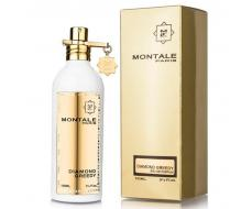 Montale Diamond Greedy eau de parfum 100ml