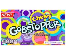 Драже Gobstopper Chewy 106,3 гр