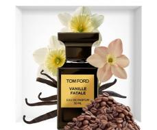 Версия В1/4 TOM FORD - Vanille Fatale,100ml