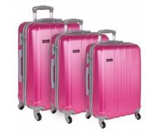 ac4c11e6b77d Polar - чемоданы, спортивные и дорожные сумки, ранцы и рюкзаки. Быстрые  выкупы!
