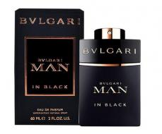 Man in Black (Bvlgari)