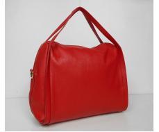 Кожаные женские сумки из натуральной кожи страна ИТАЛИЯ