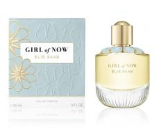 Elie Saab Girl of Now eau de parfum 90ml