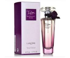 Версия А42 LANCOME - Tresor Midnight Rose, 100ml