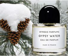 Версия В66/5 Byredo - Gypsy Water,100ml