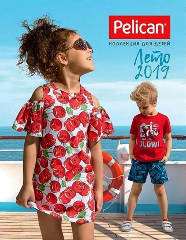 75ea433c923f Мальчики : ftp://ftp.pelican -style.ru/materials/2019/Autumn/Catalog/Boys/Aut19_Boys_Small.pdf