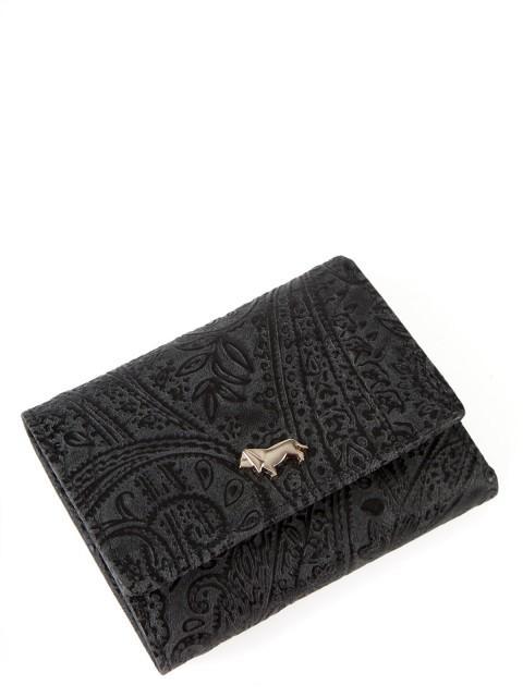 Louis Vuitton Сумки Интернет Магазин