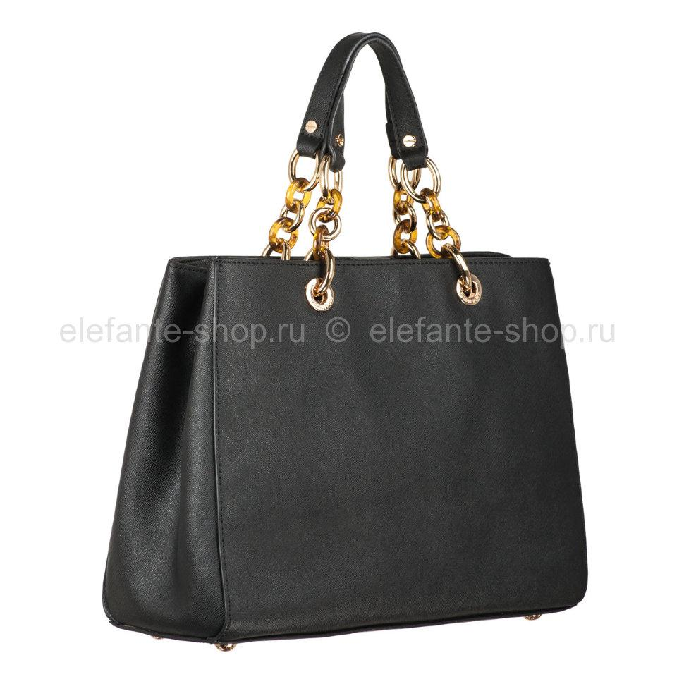 Сумка Michael Kors #829 black