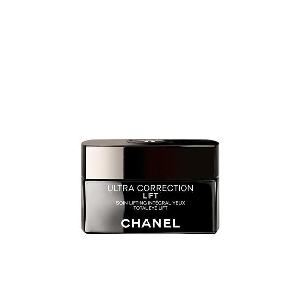 Крем Сhanel ultra correction lift глаза 15ml