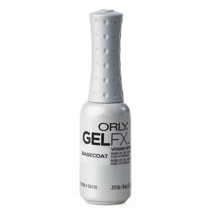 ORLY GelColor Base Coat 9ML