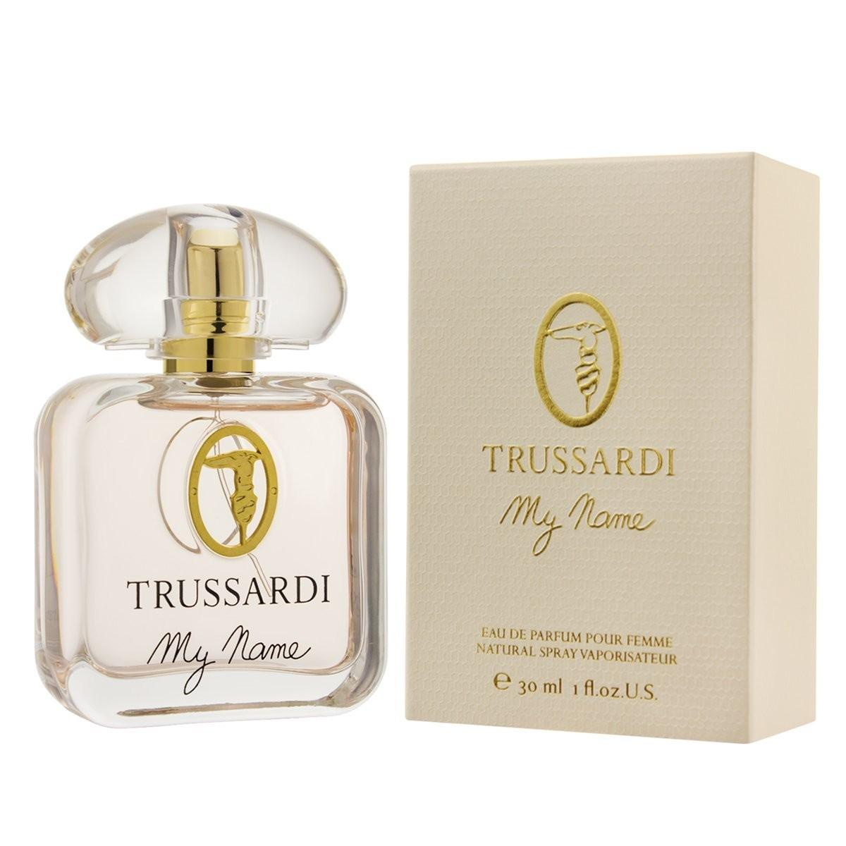 Версия А206 Trussardi - My Name,100ml