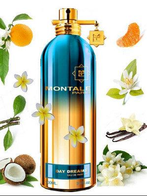 Версия В15/9 MONTALE - Day Dreams,100ml