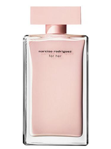 Версия А208_2 Narciso Rodriguez For Her Eau de Parfum,100ml