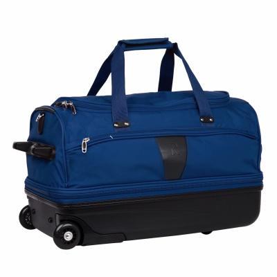 57ed6ac3cfe5 МЕГА РАСПРОДАЖА!!!! Polar - чемоданы, спортивные и дорожные сумки ...