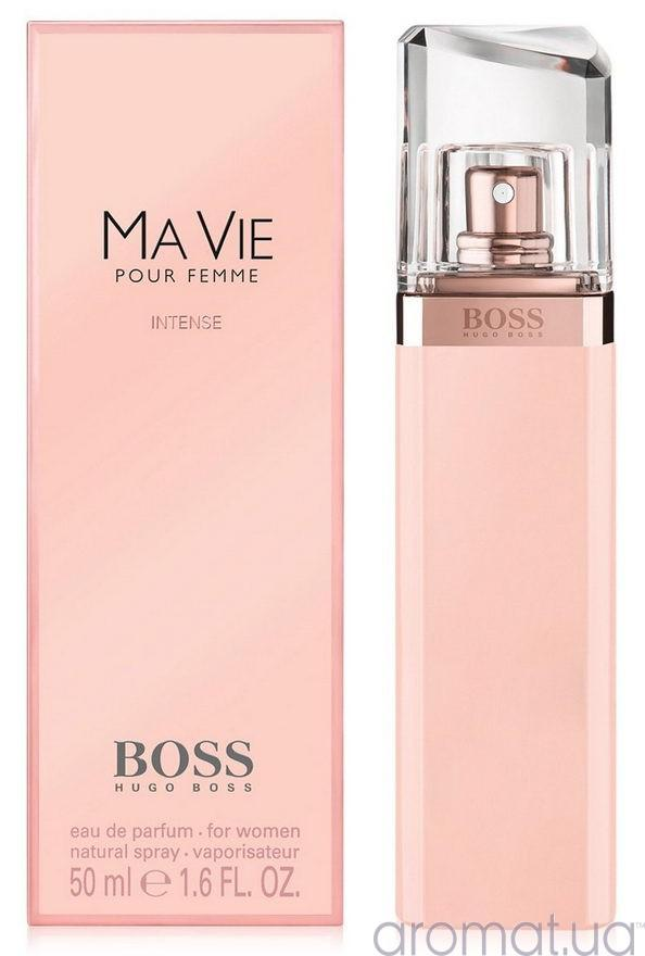 Hugo Boss Ma Vie (Hugo Boss)