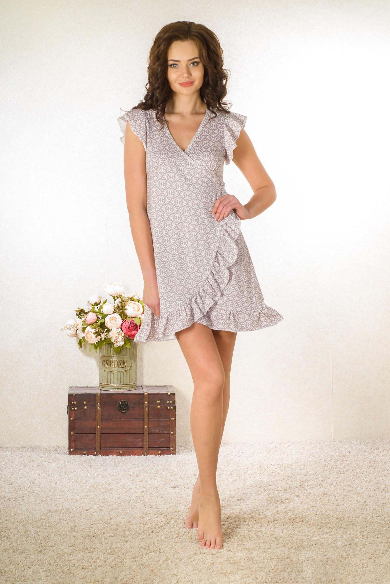 9ee2cfc96f66f Lena Basco Комфортные и стильные вещи для всей семьи