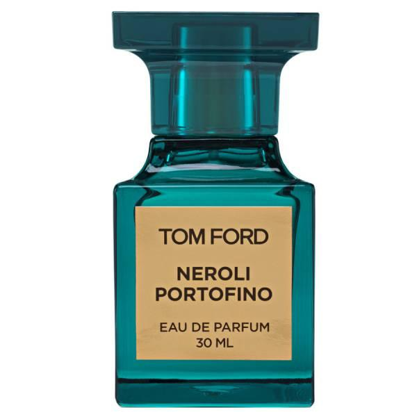 Версия В1/3 TOM FORD - Neroli Portofino U,100ml