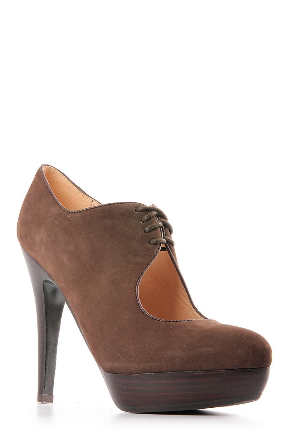 Модная Обувь Torrini (Торрини) Рейтинги Бренда и